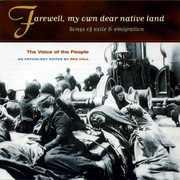 Farewell My Own Dear Native Land /  Various , Various Artists