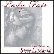 Lady Fair