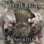Cyclicity