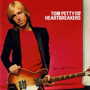 Damn The Torpedoes , Tom Petty & Heartbreakers
