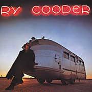 Ry Cooder , Ry Cooder
