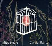 Idiot Heart
