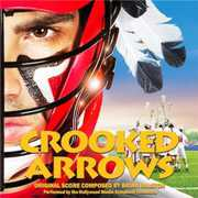 Crooked Arrows (Original Soundtrack)