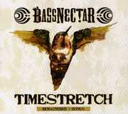 Timestretch/ Take You Down