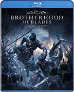 Brotherhood of the Blades