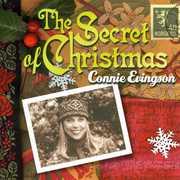 Secret of Christmas