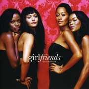 Girlfriends (Original Soundtrack)
