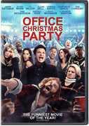 Office Christmas Party , Jason Bateman