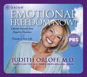 Emotional Freedom Now