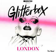 Defected Presents Glitterbox London