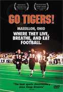 Go Tigers , Joe Paterno
