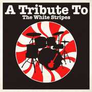 A Tribute To White Stripes
