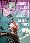 Separate Tables , Deborah Kerr