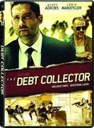 The Debt Collector , Vladimir Kulich