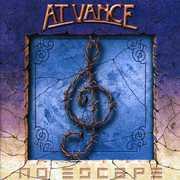 No Escape [Import]