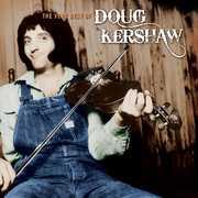 Very Best Of Doug Kershaw , Doug Kershaw