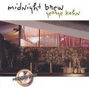Midnight Brew