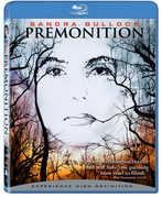 Premonition (2007) , Sandra Bullock