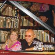 Live At Athenaeum Jazz, Vol. 2