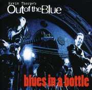Blues in a Bottle