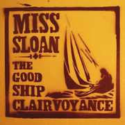 Good Ship Clairvoyance
