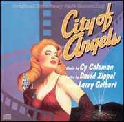 City of Angels /  O.B.C.