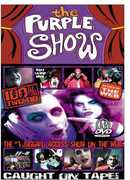 The Purple Show , Twiztid