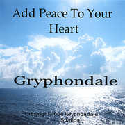Add Peace to Your Heart