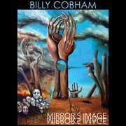 Mirror's Image , Billy Cobham