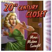 20th Century Closet