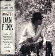 Road Leading Home: Songs By Dan Penn /  Various [Import]