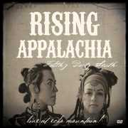 Live at Echo Mountain , Rising Appalachia