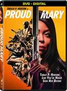 Proud Mary , Taraji P. Henson