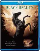 Black Beauty , Sean Bean
