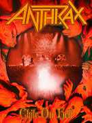 Chile on Hell , Anthrax