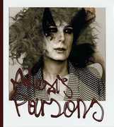 Alexis Parsons