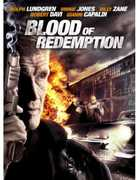 Blood of Redemption , Billy Zane