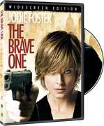 The Brave One , Jodie Foster
