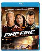 Fire with Fire , Julian McMahon