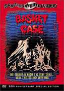 Basket Case , Maria T. Newland