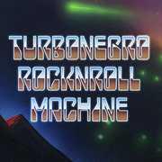 Rocknroll Machine