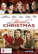 The Heart of Christmas , Eric Beck