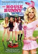 The House Bunny , Anna Faris