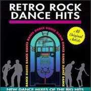 Retro Rock Dance Hits /  Various