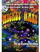 Innovators in Music , Mickey Hart
