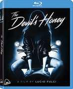 The Devil's Honey , Brett Halsey