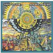 Planet Dancer