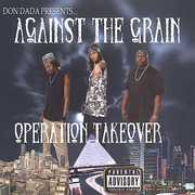Operation Takeover