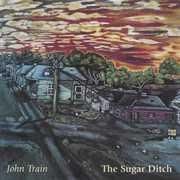 Sugar Ditch