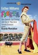 Fiesta , Esther Williams